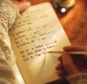 Elena Epure Badante Lng Palermo Am Scris 180 De Poezii