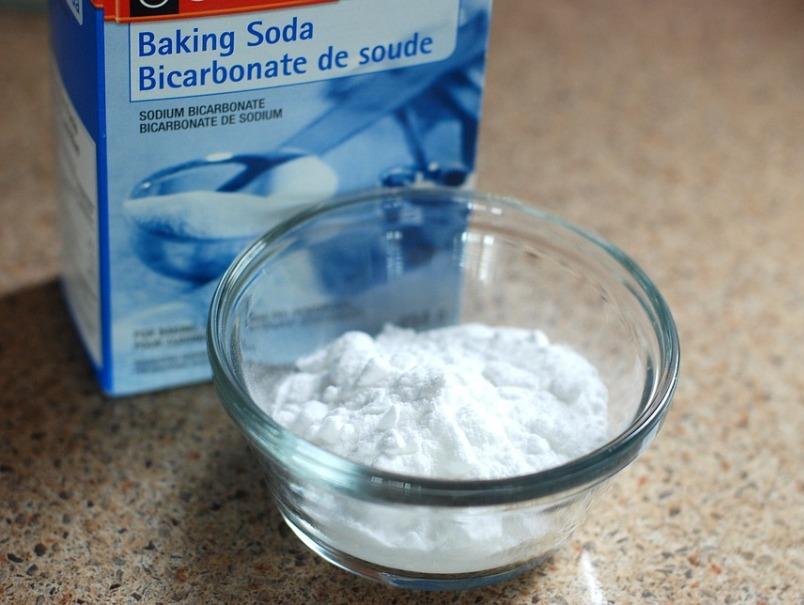 Cancer vindecat cu bicarbonat sodiu